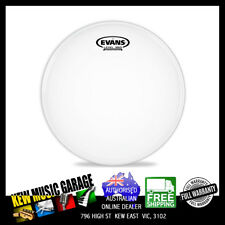 "EVANS 14"" COATED G2 DRUM HEAD"