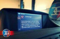 BMW FRM3 Reparatur BMW Fussraummodul Mini 1er e81 e82 e87 e88 Mini R55 R56 R57