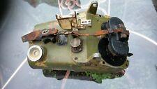 USSR Military Navy  Binoculars 12x60 D-49 Russian German flak
