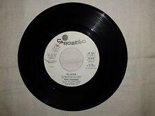 """Toto Cutugno / Dori Ghezzi – Disco Vinile  45 Giri 7"""" Edizione Promo Juke Box"""