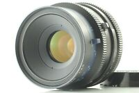 [Exc5] Mamiya Sekor Macro Z 140mm f/4.5 Lens For RZ67 Pro II D From Japan a337