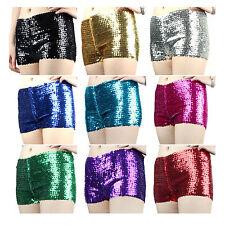 Markenlose Damen-Slips, - Strings & -Pants mit mittlerer Bundhöhe