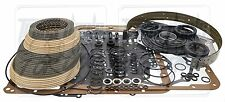 Fits Nissan RE5R05A Transmission Raybestos Rebuild Kit Frontier Xterra L2