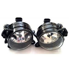VW TRANSPORTER T5 ,POLO 9N FOG LIGHT PAIR 7H0941699