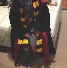 Hermione Hogwarts School Knee Length Stockings