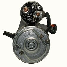Starter Motor ACDelco Pro 336-1928A Reman