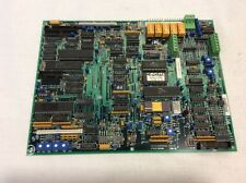 Rebuilt GE Application Card 531X139APMARM7 F31X139APMASG2 006/04