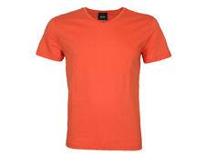 HUGO BOSS Kurzarm Herren-T-Shirts in normaler Größe
