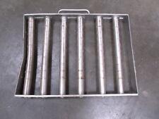 6 Bar Drawer Magnet Lot #2 - Generic Model