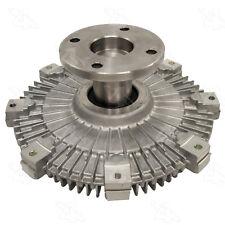 Thermal Fan Clutch   Hayden   6601
