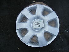 set of 4 2000 to 2006 Toyota Camry hubcaps wheel covers