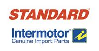 Intermotor O2 Lambda Oxygen Sensor 64863 - BRAND NEW - GENUINE - 5 YEAR WARRANTY