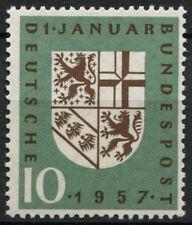 Saar German & Colonies Postage Stamps