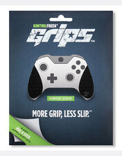 KontrolFreek Grips fit Xbox One Controllers for Sweat Resistant Gaming
