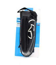 Shimano PRO Aerofuel Maxi Bicycle Frame Triathlon Bag Tri Fuel Pack with Strap