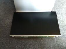 """Remplacement LG Philips LP156WH4 (TL) (B1) 15.6"""" Ordinateur portable écran LCD. Rétroéclairé"""