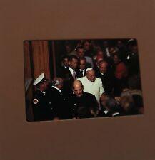 POPE JOHN PAUL II 1978-2005 Karol Józef Wojtyła Bishop of Kraków SAINT SLIDE 56