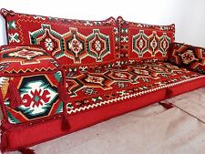 floor seating,floor cushion,floor couch,arabic seating,jalsa,majlis,jalsa -MA 38