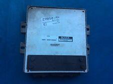 Rover 75 MG ZT 1.8 Motor de Gasolina Ecu (parte # NNN100682)