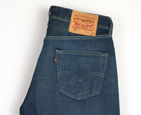 Levi's Strauss & Co Hommes 501 Jeans Jambe Droite Taille W31 L28 ARZ778
