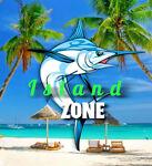 Island Zone