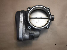 1999-2003 BMW X5 540 740 THROTTLE BODY (15a) 1354 1 435 959-07 (1354143595907)