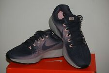New Women's Nike Air ZOOM PEGASUS 34 Shoes Sneakers (880560 011) MSRP: $ 110.00