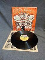TOM LEHRER~Songs By Tom Lehrer~REPRISE R-6216