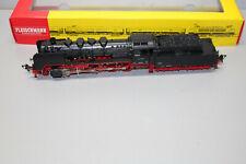 Fleischmann 4174 Dampflok Baureihe 50 008 DR Spur H0 OVP