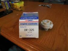 NOS Distributor Rotor For Many 80's & Some 90's GM, Geo, Isuzu & More Apps.