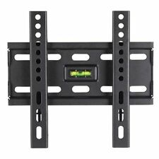 Fixed LED LCD TV Wall Mount Bracket 23 26 29 32 37 40 42 inch