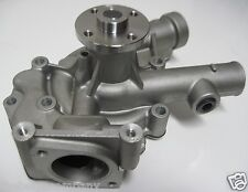 TOYOTA 16100-78300-71 WATER PUMP NEW