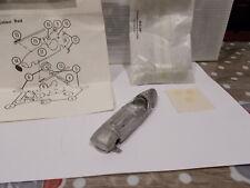 john day kit sc1/43 ferrari 375 1959