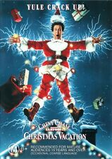 National Lampoon's Christmas Vacation - DVD Movie - Chevy Chase - Comedy - NEW