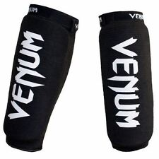 Venum Shin Guards Kontact