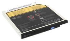 Disco IBM 39m3563 UJDA770 CD-RW/DVD Combo Fino IDE