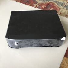 Rega Fono MC Phono Pre-Amplifier. Latest Model. Excellent Condition.