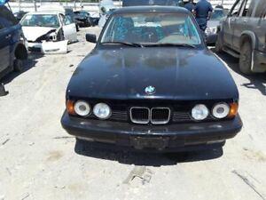 Motor Engine 2.5L Fits 93-95 BMW 525i 1104931