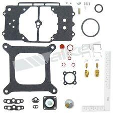 Walker Products 15255 Carburetor Repair Kit