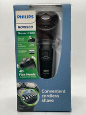 Phillips Norelco Shaver 2300