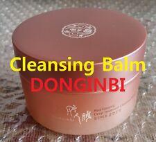 DONGINBI Red Ginseng Deep Treatment Cleansing Balm 140ml Korea Ginseng Cosmetics