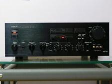 Denon Pma-700V  Stereo Amplifier