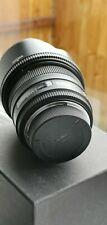 Sigma EX 50mm F/1.4 HSM DG  for Nikon F