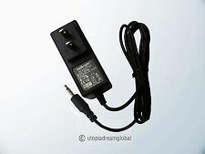 Digitech PS0913DC-02 ca regolamentato Alimentatore ricambio Adattatore 9V