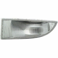 Cornering Light-Clearance Lamp LH TYC 12-5242-01 fits 04-07 Ford Freestar L3