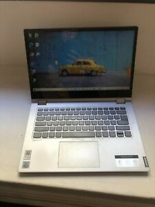 "Lenovo Laptop IdeaPad C340-14IML 14"""