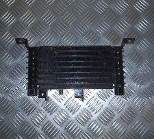 Triumph 955 I - Sprint RS - Radiateur d Huile