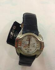 Orologio Cronografo Donna Breil in acciaio Bw0048