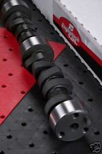Camshaft Chev All Small Block Non Roller See