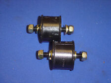 VOLVO AMAZON 121 122S ENGINE MOUNTINGS (PAIR) B18/B20